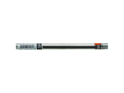 Ohto Sharp Pencil 2.0 mm Refill Tube