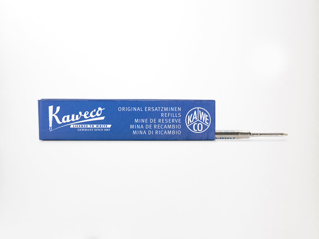 Kaweco Rollerball Refill
