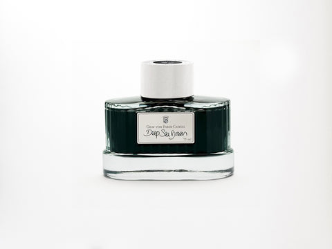 Graf Von Faber Castell Ink Bottle