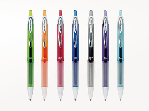 Sanford Uni-ball Signo 207 Color Gel Pen