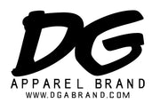 DG Apparel