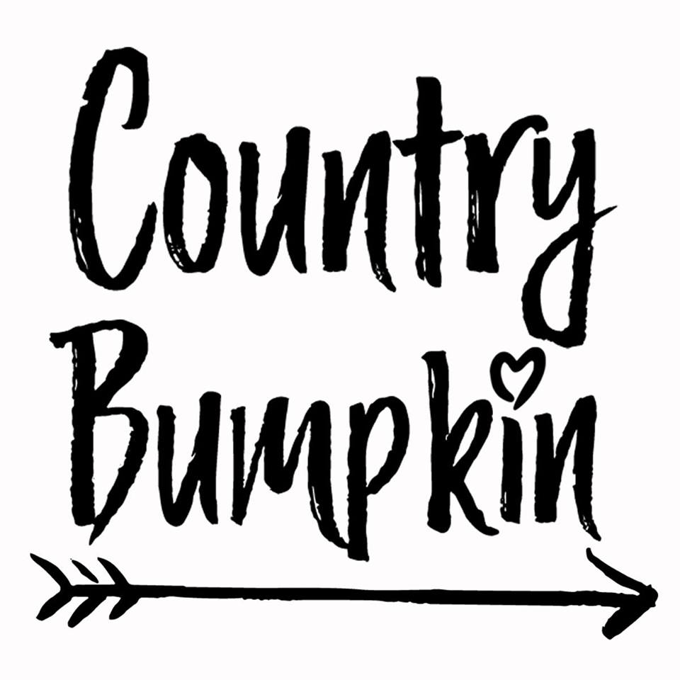 Country Bumpkin