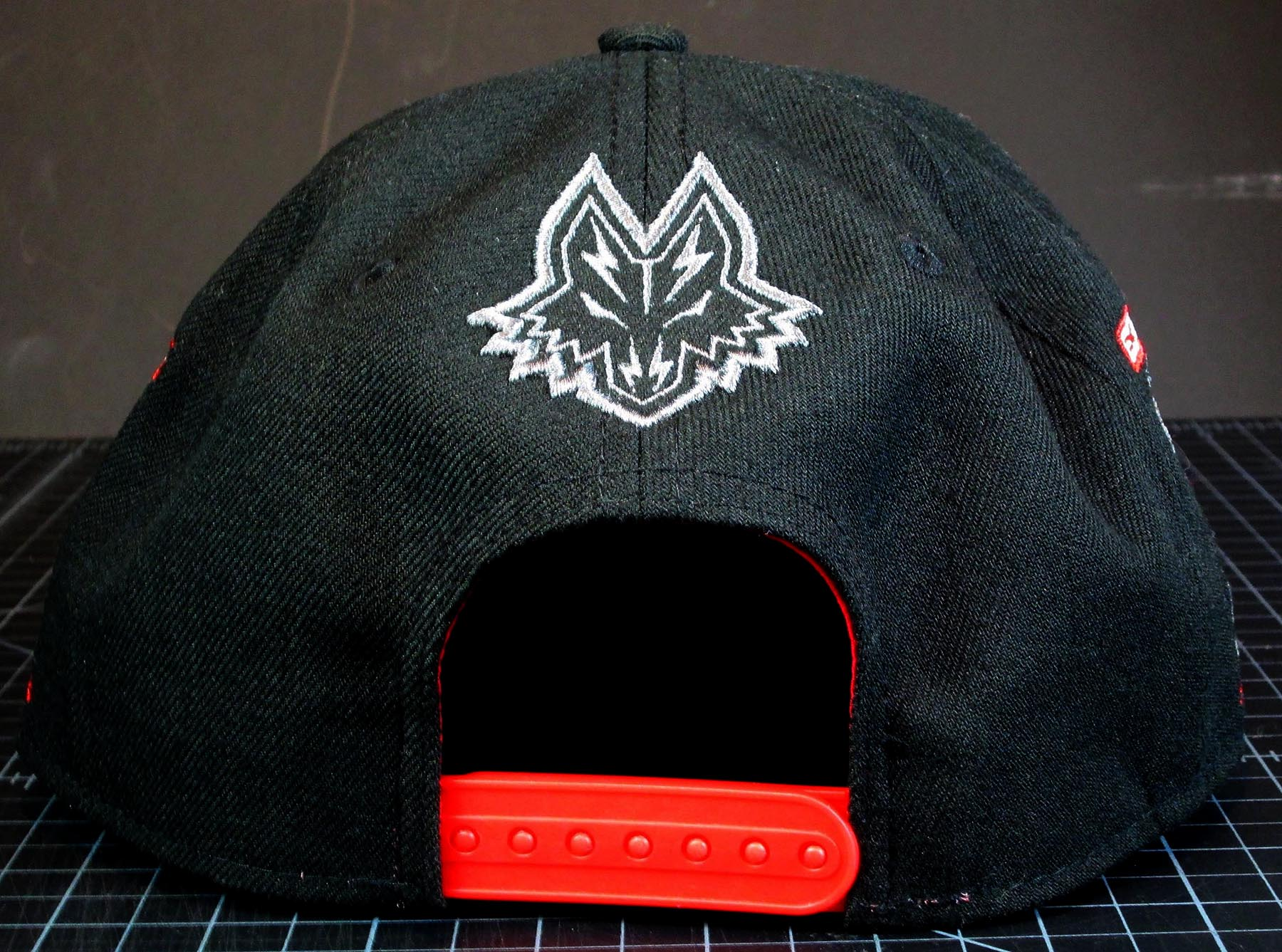 Discounted Evo BB Cap