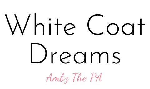 www.whitecoatdreams.com