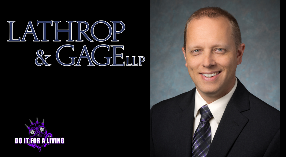 074: Brian Mack from Lathrop & Gage talks patents!