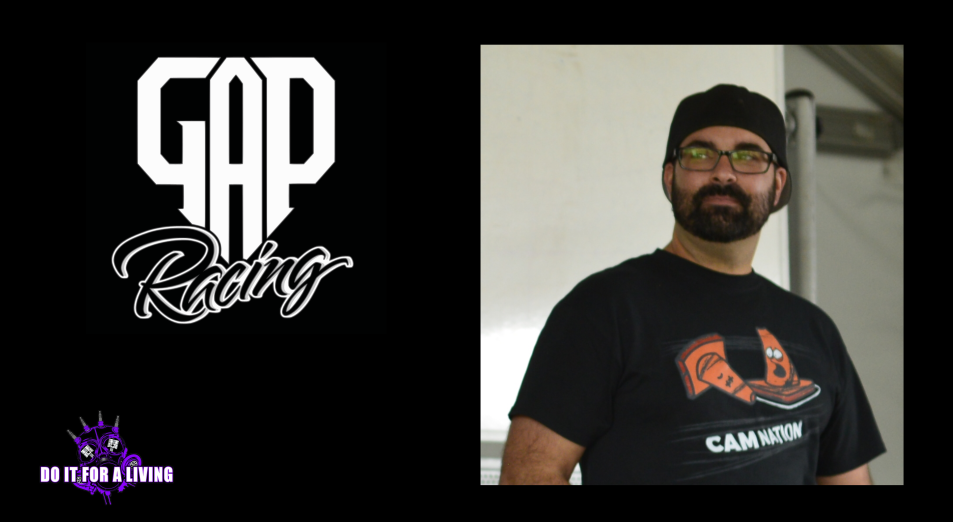 127: Tim Palazzolo of GAP Racing earned his reputation as a world-class builder by paying attention to the little details