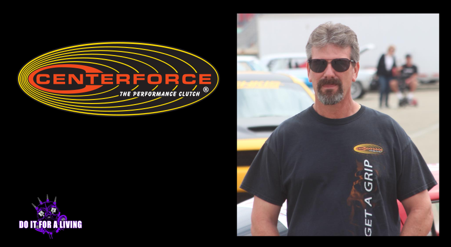 142: Will Baty of Centerforce clutches shares how they continue to innovate to stay ahead of market demands