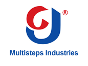 Multisteps Industries