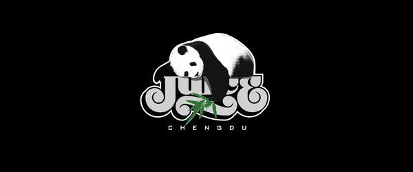 JUICE CHENGDU COMING SOON