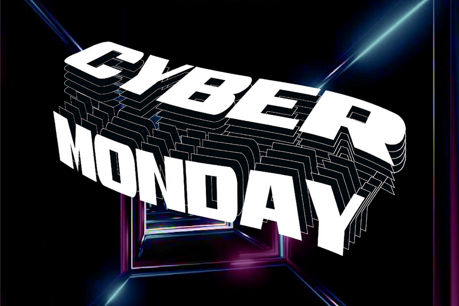 CYBER MONDAY - UP TO 70% OFF AT JUICE TSIM SHA TSUI