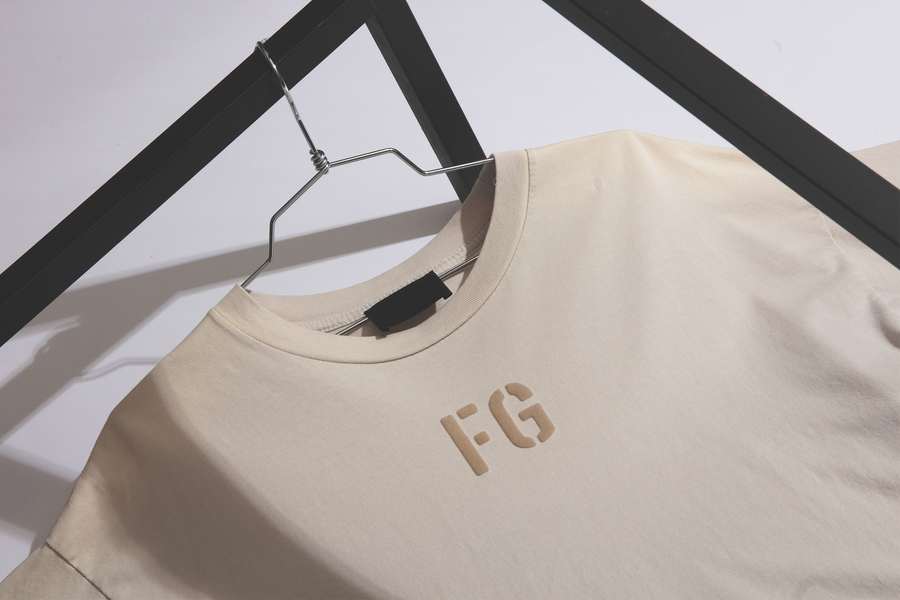 "FIRST LOOK: Fear of God ""Seventh Collection"" SS21"