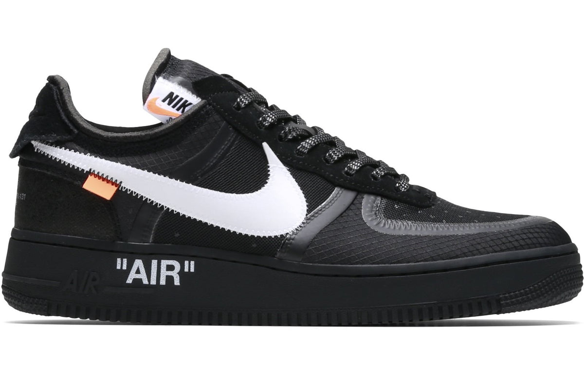 The 10 : Nike Air Force 1 Low </p>                     </div> 		  <!--bof Product URL --> 										<!--eof Product URL --> 					<!--bof Quantity Discounts table --> 											<!--eof Quantity Discounts table --> 				</div> 				                       			</dd> 						<dt class=
