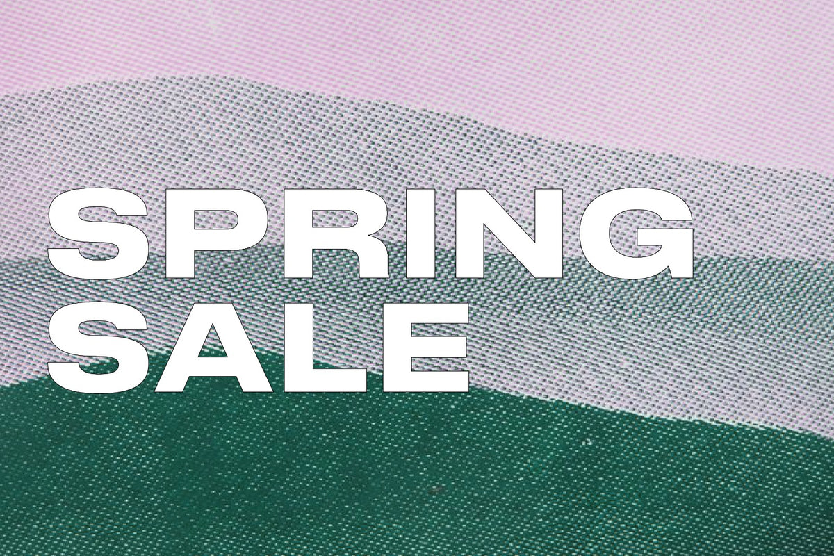 The Best Steals at Our JUICE STORE Spring Sale!