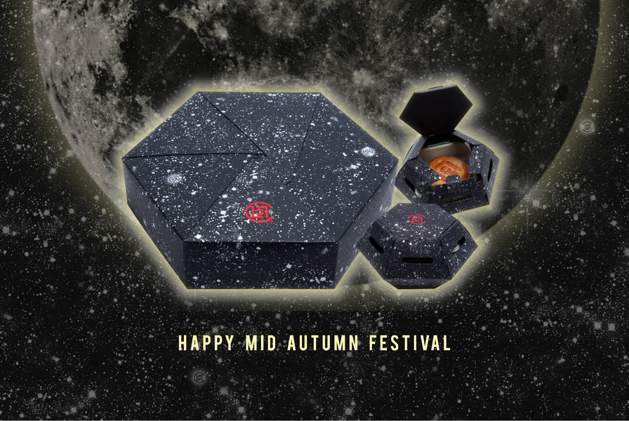 Celebrate Midautumn Festival With a Weekend of Exclusive Offers at JUICE!