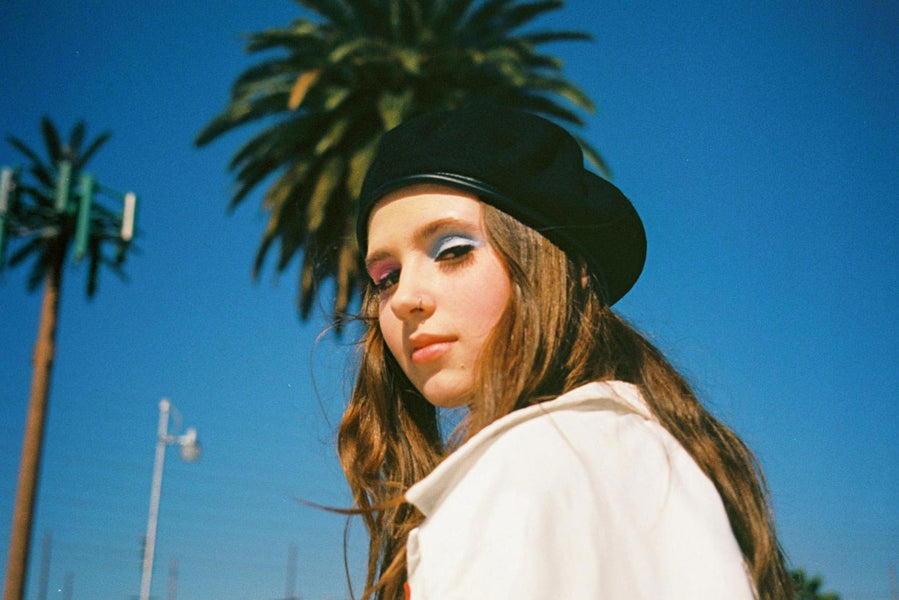 Ahead of Hong Kong Show, Clairo Talks About Being Unapologetically Yourself