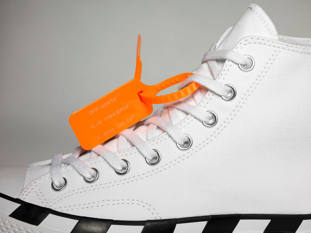 off white virgil abloh converse 70