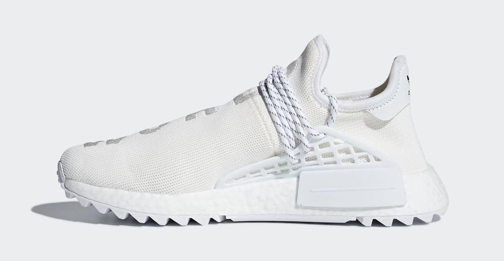 8296717218d5d The Hu NMD Trail is a different take on the Tennis Hu Pk while revealing