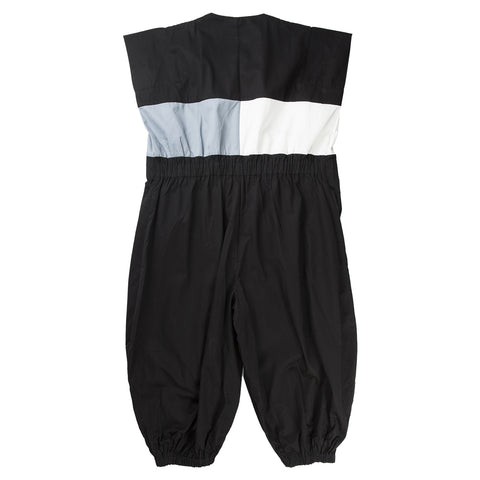 FINISH LINE NEBULOUS JUMPSUIT