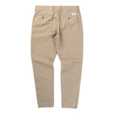 AROS SLIM LIGHT TWILL (KHAKI)