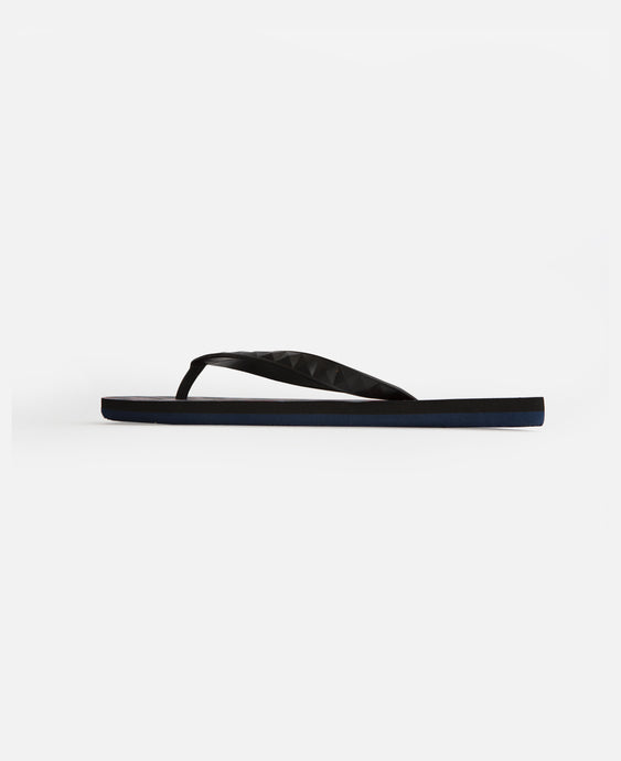 HAYN / Beach Sandals (Navy)