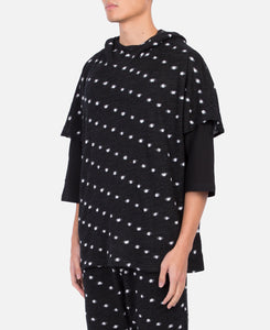 Octopus Poncho