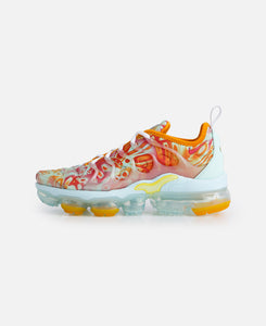 W Air Vapormax Plus QS