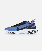 React Element 55 PRM