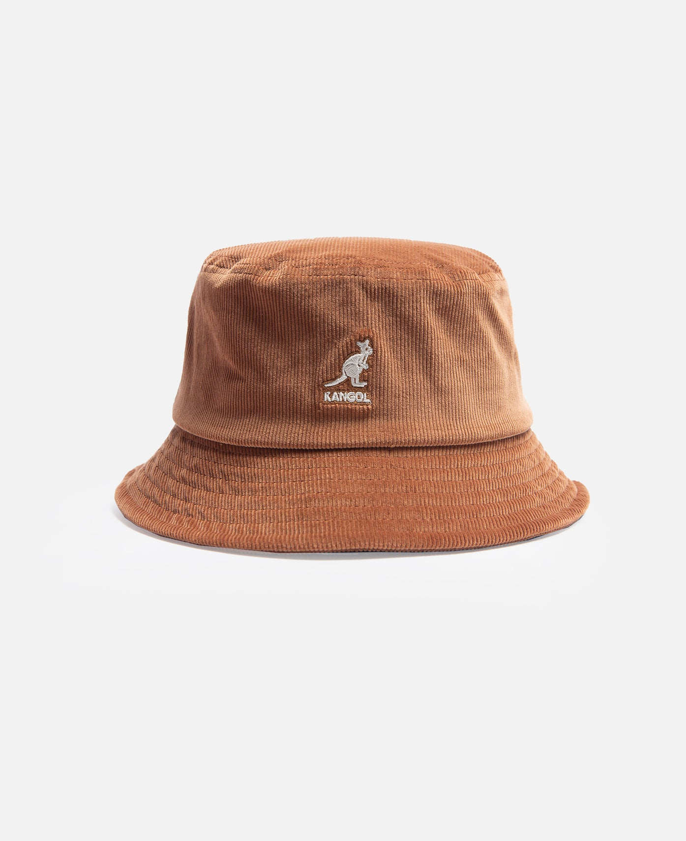 Cord Bucket (Brown)