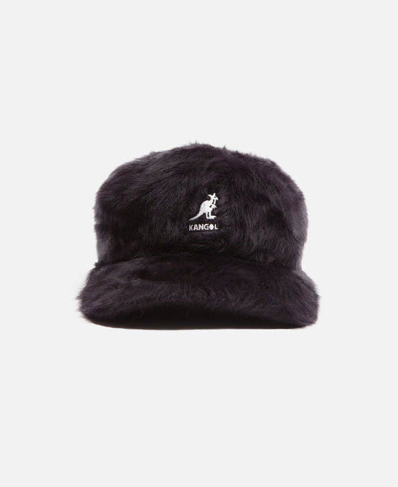 Furgora Spacecap (Black)