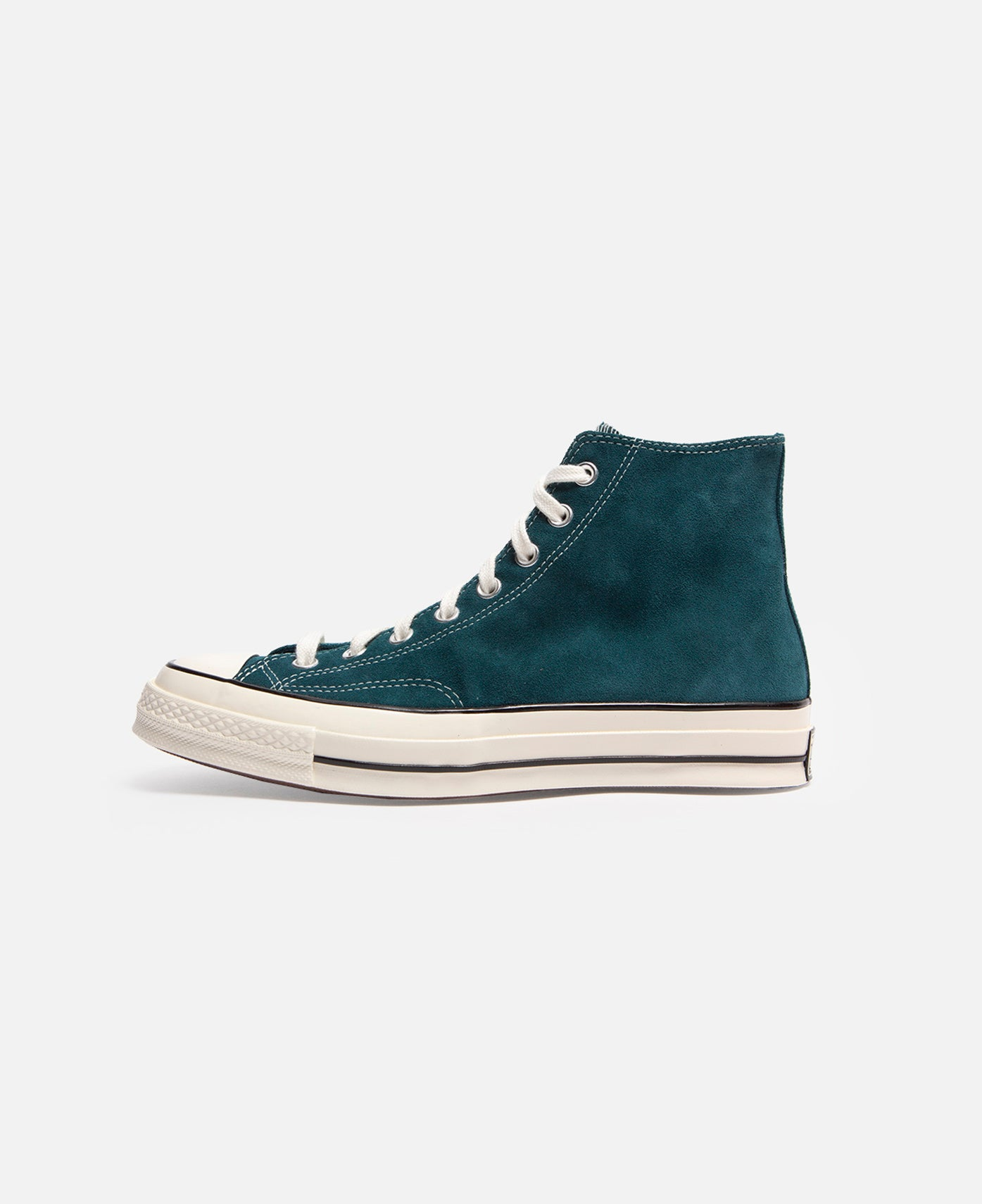 Chuck 70 Hi Midnight