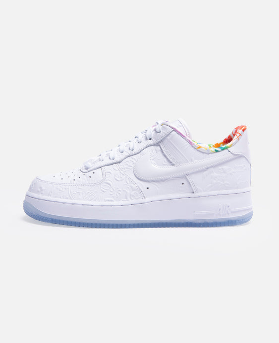 Air Force 1 ' 07 Prm