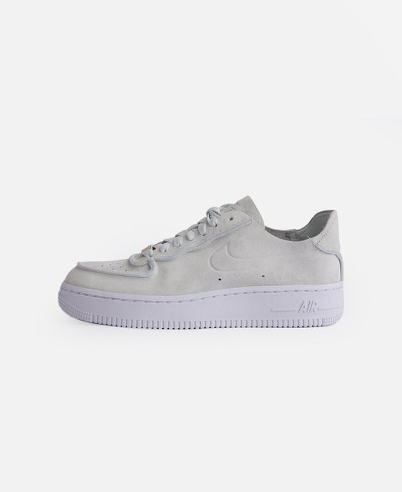 WNS Air Force 1 '07 Decon