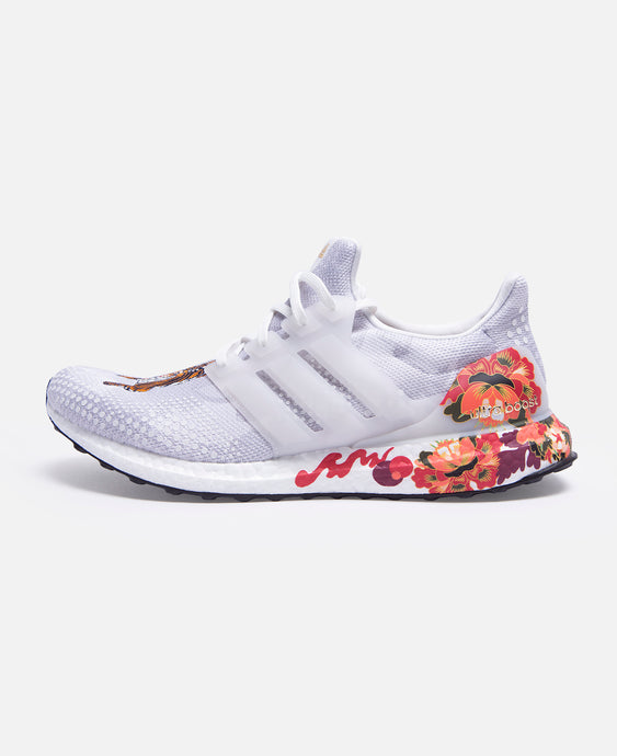 Ultraboost DNA CNY