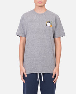Family Reunion T-Shirt (Grey)