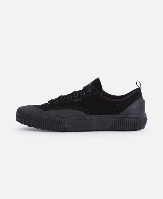 UA Destruct SF (Black)