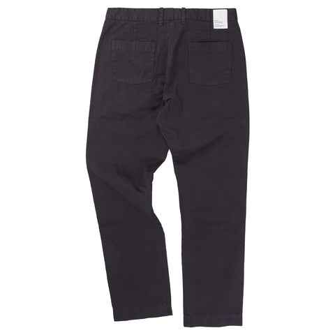 POCKET LINE TROUSER