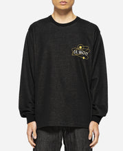 JQ Sweater 1 (Black)