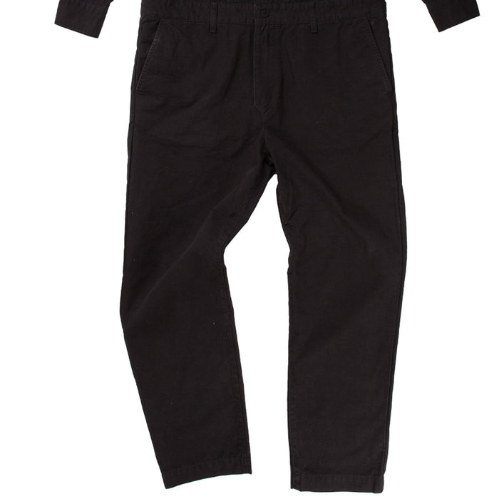 RIPSTOP OVERALL