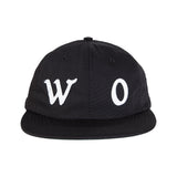 FLOCK POLO CAP