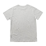 SAUVAGE T-SHIRT (GREY)