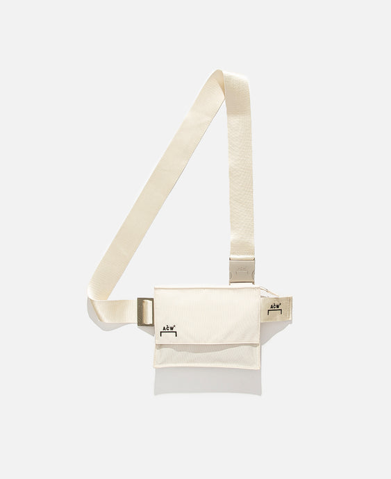 ACW Logo Holster (Cream)