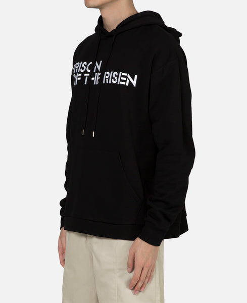 Prison Of The Risen Crewneck Sweatshirt