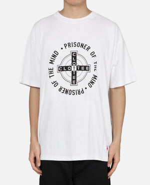 Prison Of The Mind T-Shirt