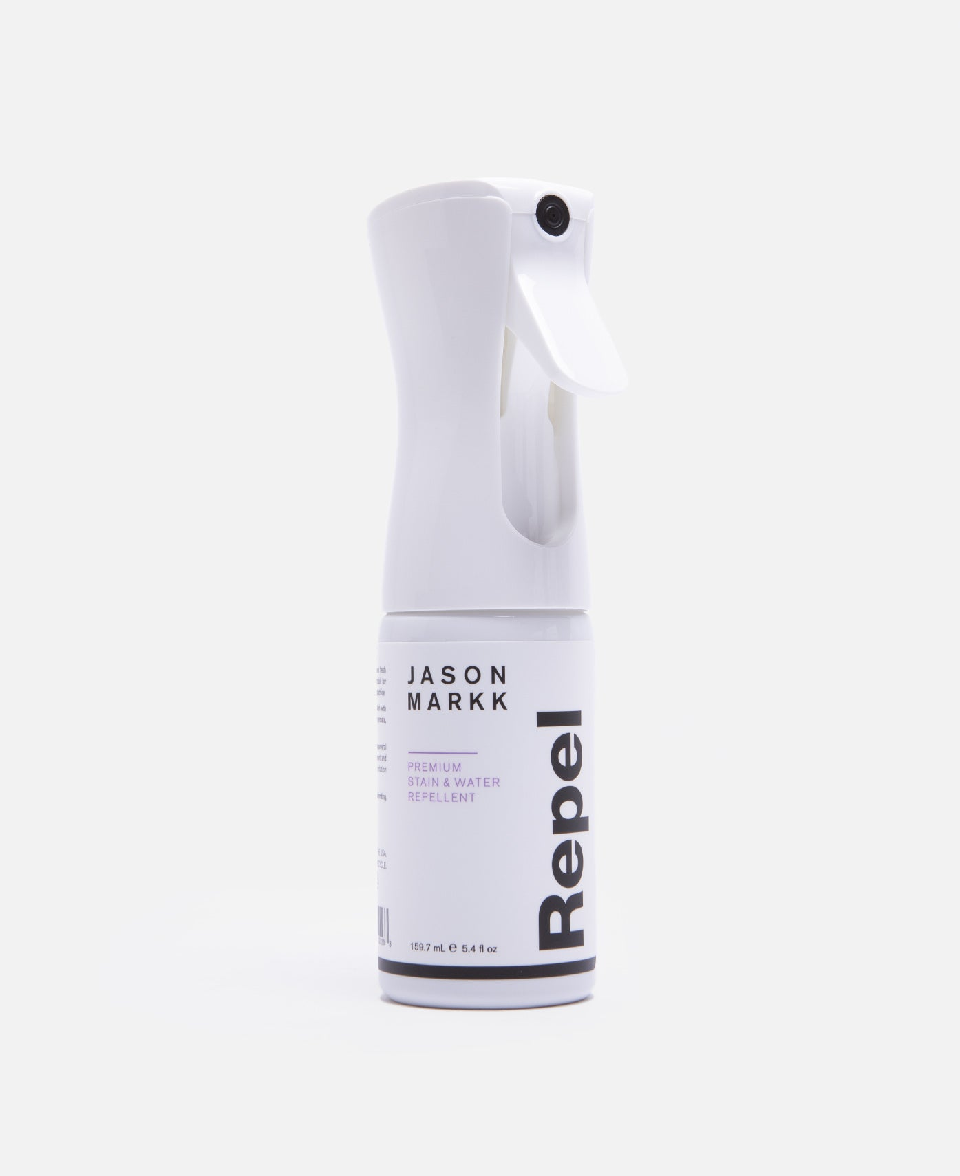 Repel Spray