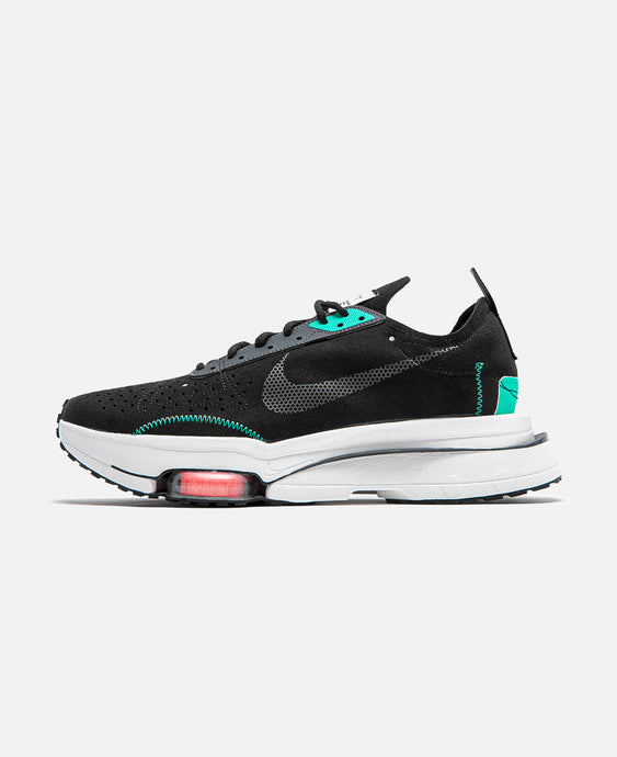 Air Zoom Type