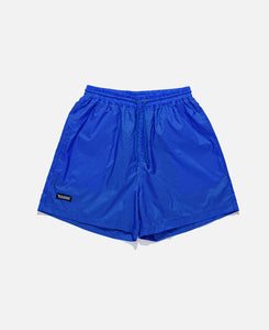 Brick Active Shorts (Blue)