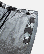 Crowd Pants (Black)