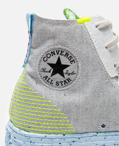Chuck Taylor All Star Crater