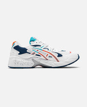 GEL-Kayano 5 OG