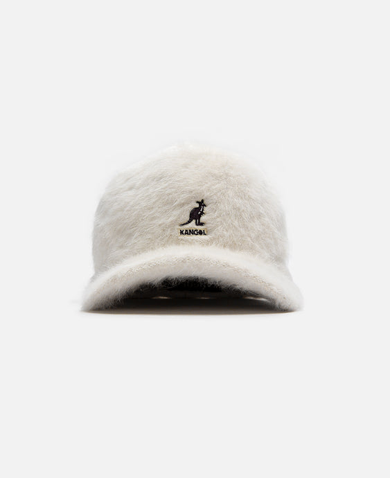 Furgora Spacecap (Cream)